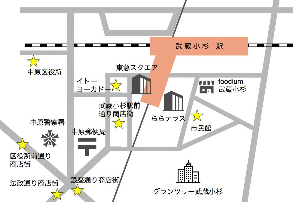 musako-map
