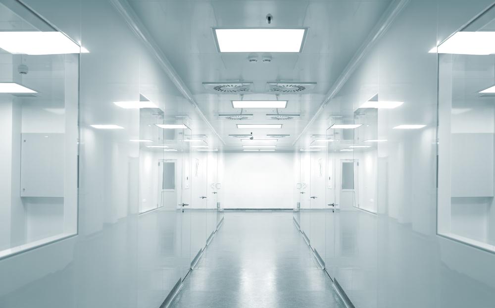 日本医科大学武蔵小杉病院に関する情報【診療科・診療時間】