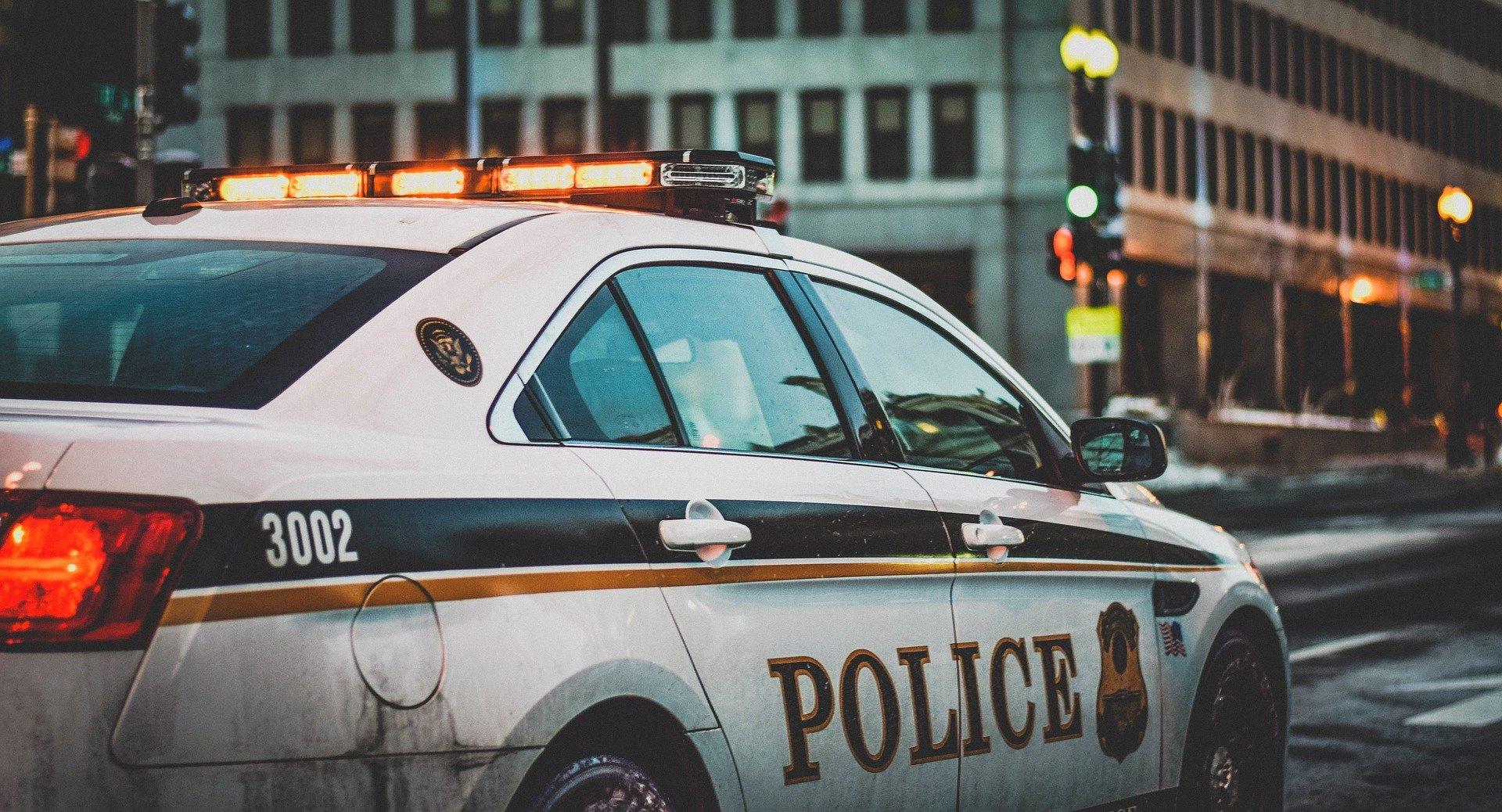 【武蔵小杉の警察署】中原警察署のアクセスと窓口営業時間まとめ